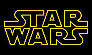 Star Wars et les Sciences