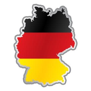 Allemagne 2019