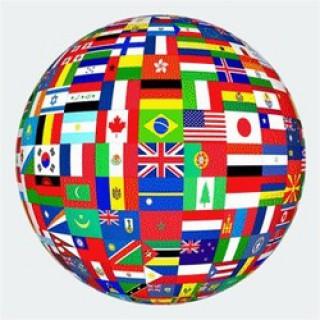 Retour en image sur les ateliers langues vivantes!