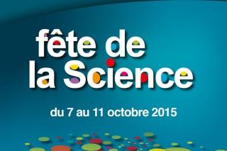 La Fête des Sciences au collège Saint Maurice